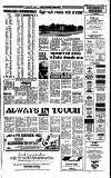 Reading Evening Post Wednesday 27 January 1988 Page 9
