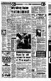 Reading Evening Post Wednesday 27 January 1988 Page 10