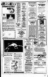 Reading Evening Post Wednesday 27 January 1988 Page 12