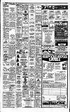 Reading Evening Post Wednesday 27 January 1988 Page 14