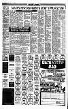 Reading Evening Post Wednesday 27 January 1988 Page 16