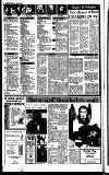 Reading Evening Post Thursday 28 January 1988 Page 2