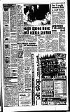 Reading Evening Post Thursday 28 January 1988 Page 3