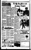 Reading Evening Post Thursday 28 January 1988 Page 4