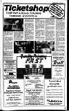 Reading Evening Post Thursday 28 January 1988 Page 5