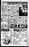Reading Evening Post Thursday 28 January 1988 Page 6