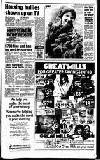Reading Evening Post Thursday 28 January 1988 Page 7