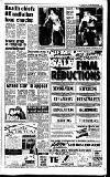 Reading Evening Post Thursday 28 January 1988 Page 9