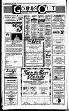 Reading Evening Post Thursday 28 January 1988 Page 10
