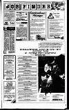 Reading Evening Post Thursday 28 January 1988 Page 11