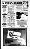 Reading Evening Post Thursday 28 January 1988 Page 12