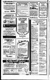 Reading Evening Post Thursday 28 January 1988 Page 14