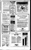 Reading Evening Post Thursday 28 January 1988 Page 15