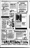 Reading Evening Post Thursday 28 January 1988 Page 16