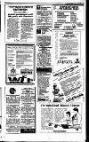 Reading Evening Post Thursday 28 January 1988 Page 17