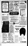 Reading Evening Post Thursday 28 January 1988 Page 19
