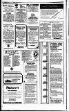 Reading Evening Post Thursday 28 January 1988 Page 20
