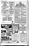 Reading Evening Post Thursday 28 January 1988 Page 24