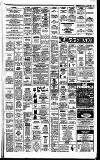 Reading Evening Post Thursday 28 January 1988 Page 27