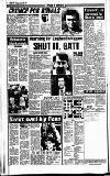 Reading Evening Post Thursday 28 January 1988 Page 32