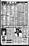 Reading Evening Post Monday 15 February 1988 Page 2