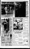 Reading Evening Post Monday 15 February 1988 Page 3