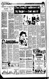 Reading Evening Post Monday 15 February 1988 Page 4