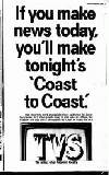 Reading Evening Post Monday 15 February 1988 Page 5