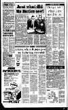 Reading Evening Post Monday 15 February 1988 Page 6