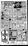 Reading Evening Post Monday 15 February 1988 Page 7