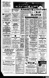 Reading Evening Post Monday 15 February 1988 Page 8