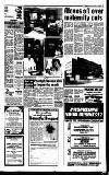 Reading Evening Post Monday 15 February 1988 Page 9