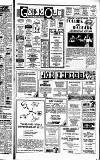 Reading Evening Post Monday 15 February 1988 Page 11