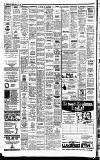 Reading Evening Post Monday 15 February 1988 Page 12