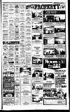 Reading Evening Post Monday 15 February 1988 Page 13