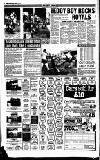 Reading Evening Post Monday 15 February 1988 Page 14