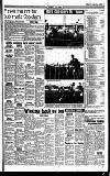 Reading Evening Post Monday 15 February 1988 Page 15
