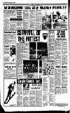 Reading Evening Post Monday 15 February 1988 Page 16