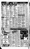 Reading Evening Post Wednesday 24 February 1988 Page 2