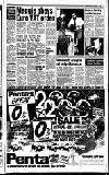 Reading Evening Post Wednesday 24 February 1988 Page 3