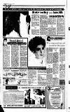 Reading Evening Post Wednesday 24 February 1988 Page 4