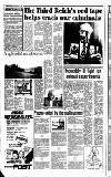 Reading Evening Post Wednesday 24 February 1988 Page 6
