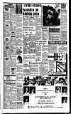 Reading Evening Post Wednesday 24 February 1988 Page 7
