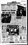 Reading Evening Post Wednesday 24 February 1988 Page 9