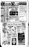 Reading Evening Post Wednesday 24 February 1988 Page 10