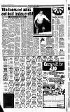 Reading Evening Post Wednesday 24 February 1988 Page 14
