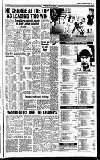 Reading Evening Post Wednesday 24 February 1988 Page 15