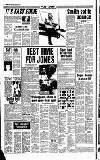 Reading Evening Post Wednesday 24 February 1988 Page 16