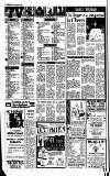 Reading Evening Post Friday 26 February 1988 Page 2
