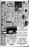 Reading Evening Post Friday 26 February 1988 Page 3